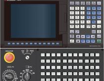供应:专业发那科系统、三菱系统维修及系统配件销售