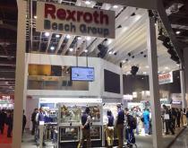 供应Rexroth力士乐丝杠、导轨、花键、轴承、单元、电机、泵阀等