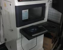 二手X光机检测系统VIEW X1000