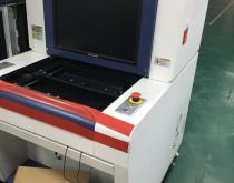 二手AOI自动检查机VCTA-A410