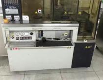 二手日本disco划片机DFD651