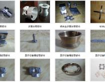 新品供应:昆山乔锐金属制品有限公司