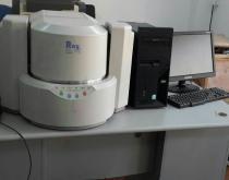 二手日本岛津X荧光光谱仪EDX-720