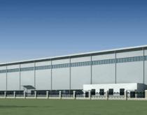 新品供应:wagon®全球表面处理最新技术