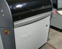 二手DEK HORIZON 03ix丝印机