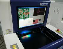 二手振华兴光学检测仪VCTA-B486