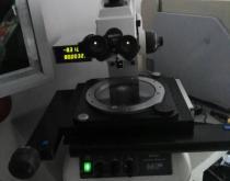 二手三丰双目镜显微镜MF系列 200*100