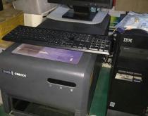 二手英国牛津膜厚仪CMI900