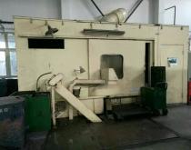 二手瑞士哈特贝尔四工位冷墩机