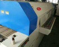 二手富士特大型回流焊FS-8800-LF