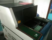 二手劲拓AOI自动光学检测仪JTA-320-2M