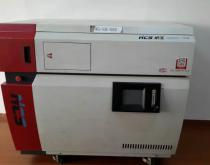 二手国产750A精密火花直读光谱仪
