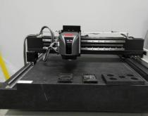 二手基恩士彩色3D激光显微镜