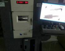 二手SEC工业X射线透射检查装置X-eye 3000A