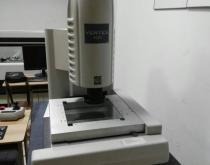 二手美国MicroVu   VERTEX430 影像仪