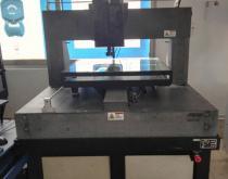 二手美国Micro-VU全自动影像测量仪6070