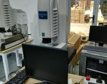 二手美国Micro-VU全自动影像测量仪VERTEX210
