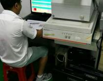 二手菲希尔膜厚测量仪XDL-B