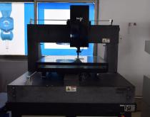二手美国MICRO-VU全自动影像仪