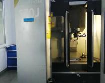 在位出售:二手沙迪克S70J立式加工中心
